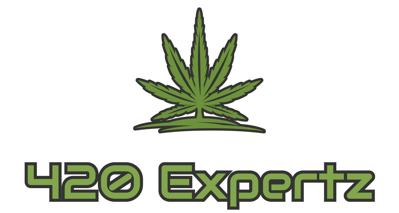 420 Expertz